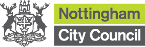 My Nottingham News