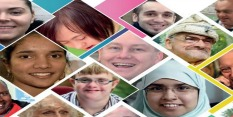 Have your say on specialist health care