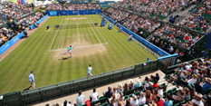 Aegon_Nottingham_Finals_080 (1)