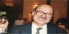 A Tribute to Mr Inder Lal Batra