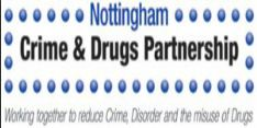 Nottingham wins funding to support victims of domestic abuse