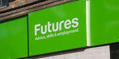 East Midlands careers service rated Outstanding by Ofsted
