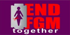Nottingham to lead United Nations event in Vienna to end Female Genital Mutilation