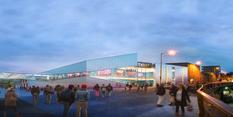 New cinema operator signals progress for intu Broadmarsh