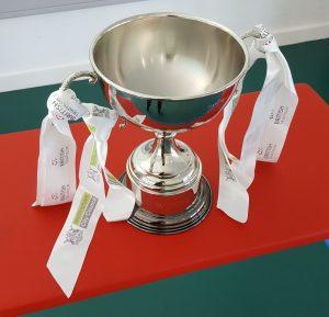 British Triathlon Mixed Relay Cup