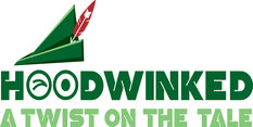 Hoodwinked: a twist on the tale