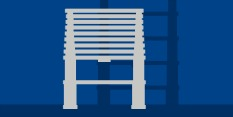 Warning Over Telescopic Ladder Safety