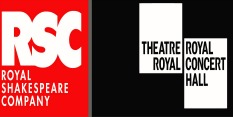 The Primary 6 Partnership (P6P) To Lead the Way in Royal Shakespeare Company's Associate Schools programme