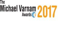 Winners announced in Michael Varnam Awards 2017