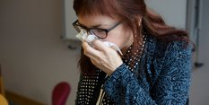 More at-risk groups urged to take up flu vaccination in Nottingham