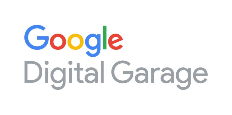 There's no charge to get on board this bus; Google Digital Garage pulls into Nottingham