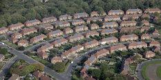 Nottingham City Council wins Green Energy Award