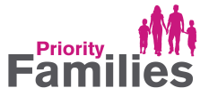 Hundreds of families get the right support to improve their lives