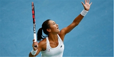 Heather Watson confirmed to play Aegon Open Nottingham