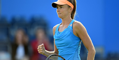 Former world No.5 Daniela Hantuchova confirmed to play Aegon Open Nottingham WTA Event