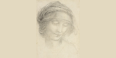 Nottingham Castle to exhibit da Vinci drawings next year