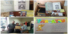 Memory Box finds its way back to Family