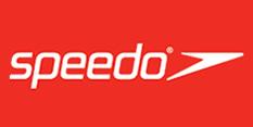 New Speedo partnership is world class