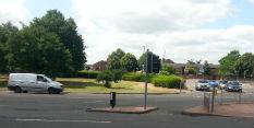 London Road junction set for essential road resurfacing
