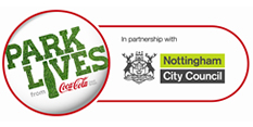 PARKLIVES 2015 NOTTINGHAM