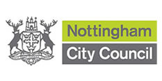 Nottingham City Council response to IICSA Report