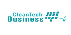 First CleanTech event takes place