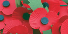 Nottingham remembers