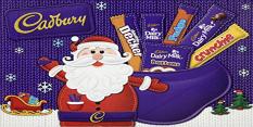 600 Christmas treats for Nottingham children in Care