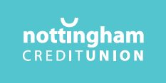 Nottingham Credit Union Logo