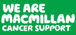 Nottingham councillor joins forces with Macmillan
