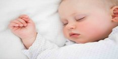Councils back campaign on safer sleeping for babies