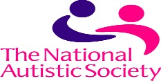 Autistic people & families launch Nottinghamshire branch of National Autistic Society