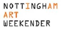 Galleries launch first of its kind art 'weekender' for Nottingham