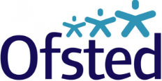 Councils reject Ofsted accusation of a 'Culture of Complacency'