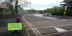 Nottingham's annual road maintenance programme set to start