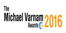 Nominations revealed in Michael Varnam Awards 2016