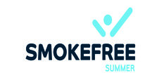 Council announces winners of Smokefree Summer poster competition