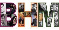 Black History Month – The Great Debate