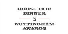 Nottingham greats honoured at annual awards