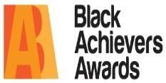 black achievers awards