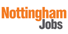 I built that! Nottingham Jobs helps residents be a part of the city's growth.