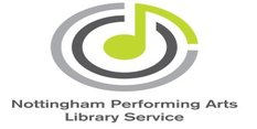 Performing Arts Library wins national Hearts for the Arts Award