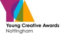 Young Creative Awards to showcase 'Future City'