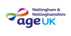 Special event celebrates support for older people