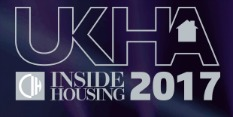 housing awards