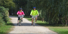 Sustainable Travel Collective aims to get Nottingham cycling even more!
