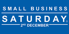 Nottingham residents urged to shop local for Small Business Saturday