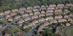 Nottingham City Council to buy more homes to meet housing need