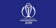Nottingham to host first ICC Men's Cricket World Cup 2019 Fanzone