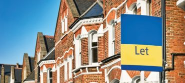 Final details confirmed for licensing scheme to improve private rented housing in Nottingham